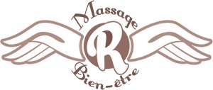logopagearticle