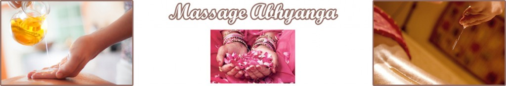 massage abhyanga 1 clic