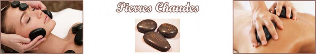 pierres chaudes 1 clic
