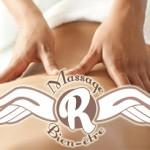 vos massages