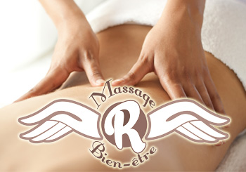 Vos Massages en 1 clic
