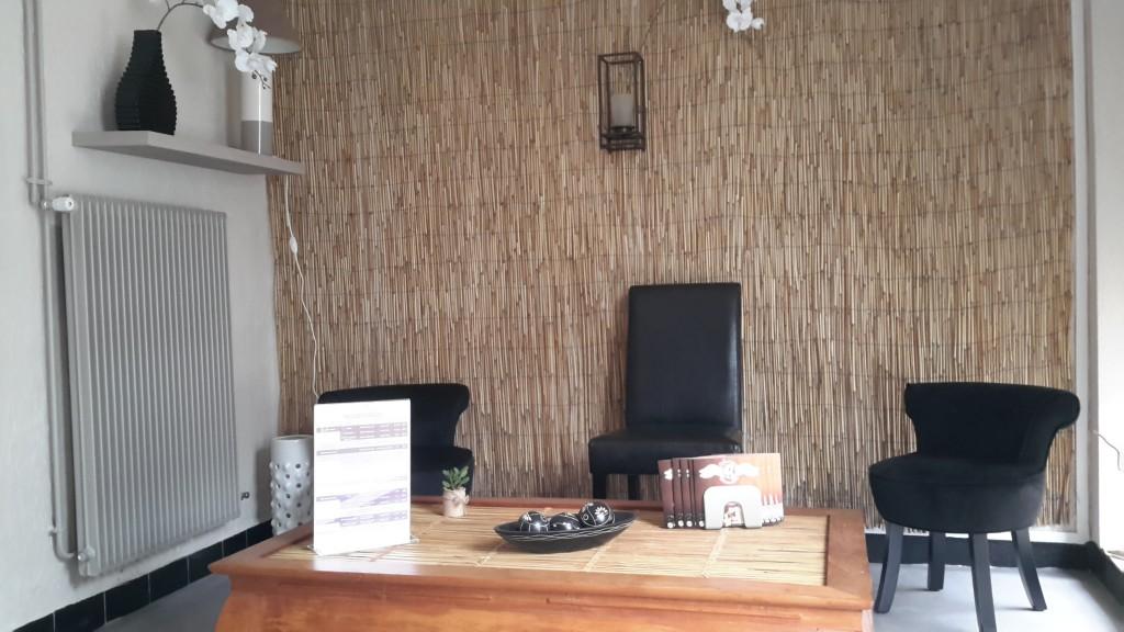 salle dattente2