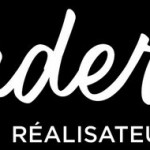 logo_wonderbox_2016