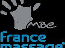 Lancement France Massage