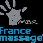 grand-logo-France-Massage-rvb